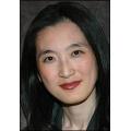 Dr Theresa Sohn, MD