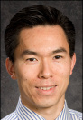Dr. Christopher Song, MD