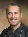 Dr. Scott B Hatfield, DO