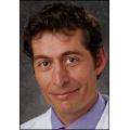 Dr Milo Vassallo, MD, PHD