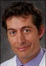 Dr. Milo F. Vassallo, MDPHD