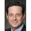 Dr Jared Wasserman, MD