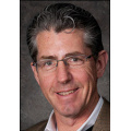 Dr Kevin Braat, MD
