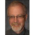 Dr Paul Davey, MD