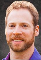 Dr. Bradley Block, MD