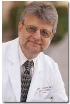 Dr. Scott J Hillmann, MD