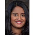 Dr Archana Mehta, MD