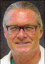 Dr. A. Paul Vastola, MD
