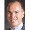 Dr Michael Tavill, MD