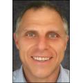 Dr Philip Passalaqua, MD