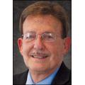 Dr Francis Jampol, MD