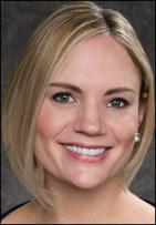 Laura C. Helfner, MD
