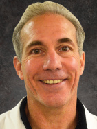 Dr. Todd W. Campbell, MD