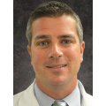 Dr Thomas O'Donnell, MD
