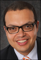 Dr. Andres Lopez, MD