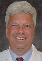 Dr. Eric Cohen, MD