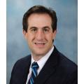Steven Sabin, MD Otolaryngology