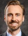 Dr. Jack E. Russo, MD