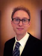 Dr. Neil L. Prufer, MD
