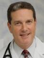 Dr. Scott Rice, MD