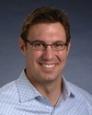 Scott Rissmiller, MD