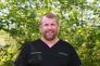 Dr. Kirk Elliot Whetstone, MD