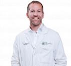 Eric K. Oberlander, MD