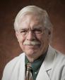 David C. Powell, MD, FACS, RPVI, Diplomate ABVLM