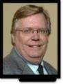 Dr. Scot W Hutton, MD
