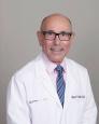 Dr. Mayo Friedlis, MD
