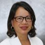 Dr. Myrna S Uytingco, MD