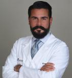 Dr. Eli Soto, MD