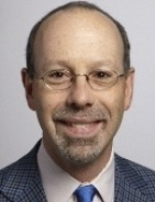 Dr. Jonathan M. Vapnek, MD