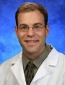 Dr. Sean Michael Oser, MD