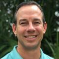 Eric Narrell