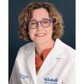 Joan Sweeney MD