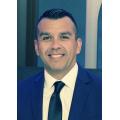 Dr Guillermo Patino DO, FACS
