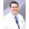 Caleb Kennedy, OD Optometry