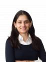 Dr. Saritha Thumma, MD