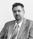 Francis P Murphy, MD