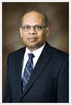 Dr. Selvaratnam Sinna, MD