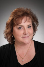 Laurie Stephan, APRN-CNP