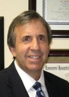 Jan S. Miller, DDSD, ABDSM D, ACSDD