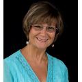 Marcia McBrayer, CFNP