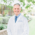 Dr Eric Hardee, MD