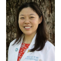 Hannah Coletti MD, MPH