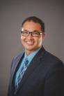 Dr. Gregory Mathias Lam, DO