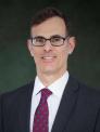 Dr. James H Lynch, MD