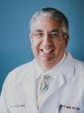 Dr. Adam P. Angeles, MD