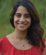 Dr. Manasi Kadam Ladrigan, MD